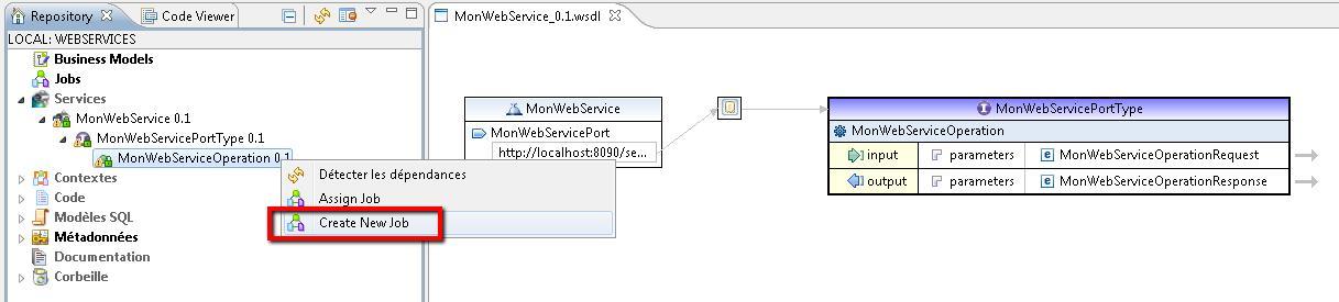 art7_img13_talend_esb_webservice_pour_nuls