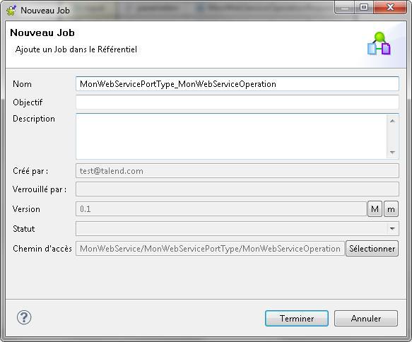 art7_img15_talend_esb_webservice_pour_nuls