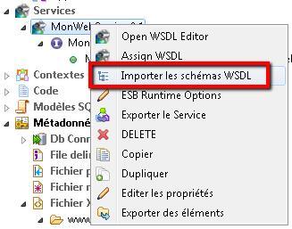 art7_img19_talend_esb_webservice_pour_nuls