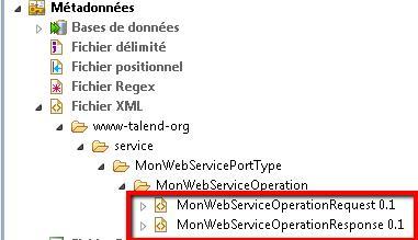 art7_img20_talend_esb_webservice_pour_nuls