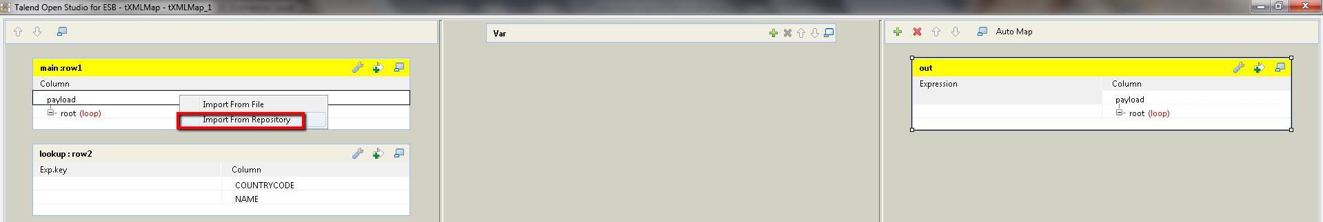 art7_img23_talend_esb_webservice_pour_nuls