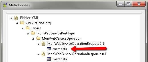 art7_img24_talend_esb_webservice_pour_nuls