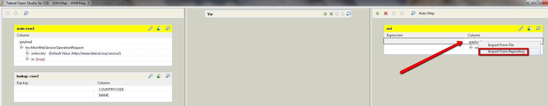 art7_img25_talend_esb_webservice_pour_nuls