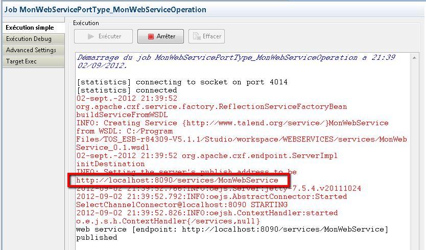 art7_img28_talend_esb_webservice_pour_nuls