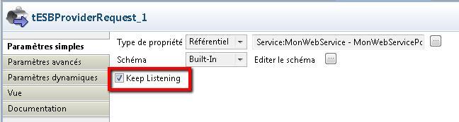 art7_img29_talend_esb_webservice_pour_nuls
