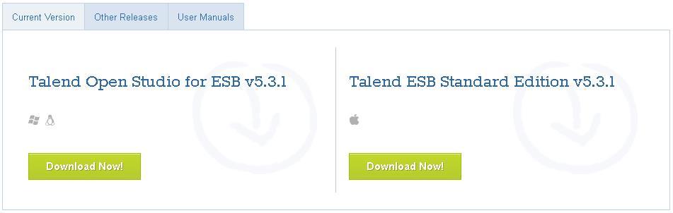 art7_img2_talend_esb_webservice_pour_nuls