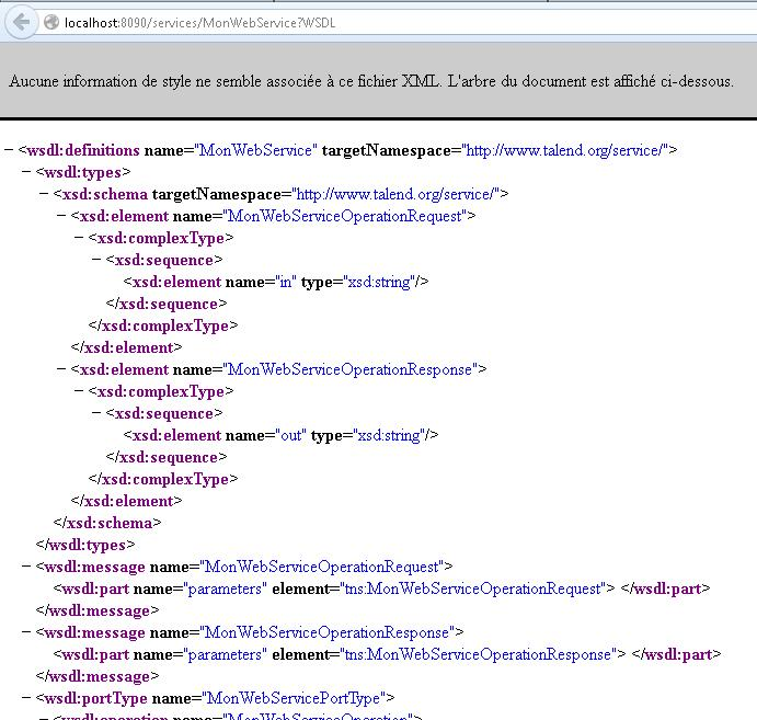 art7_img30_talend_esb_webservice_pour_nuls