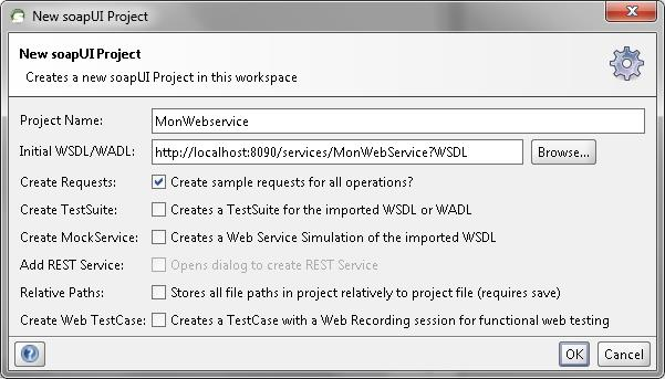 art7_img32_talend_esb_webservice_pour_nuls