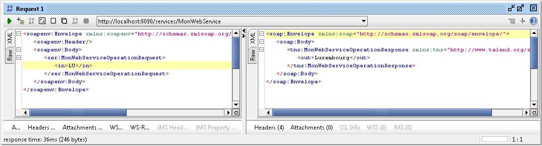 art7_img33_talend_esb_webservice_pour_nuls