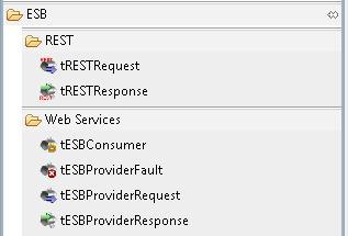 art7_img4_talend_esb_webservice_pour_nuls