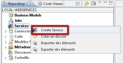 art7_img8_talend_esb_webservice_pour_nuls