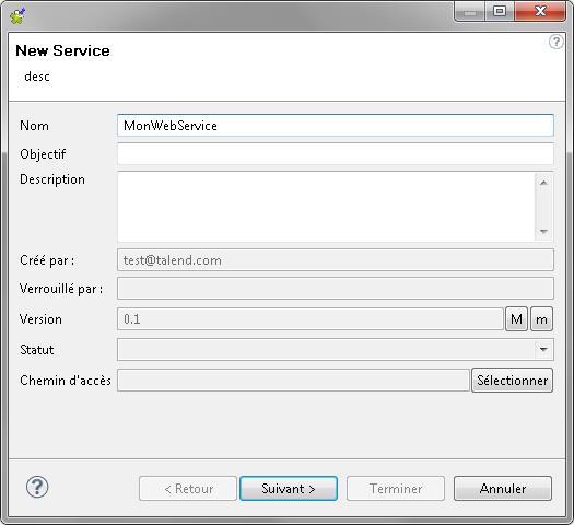 art7_img9_talend_esb_webservice_pour_nuls