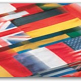 IReport: Internationalisation ou I18N pour les intimes