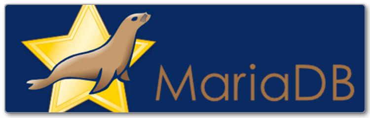 Mariadb alternative mysql