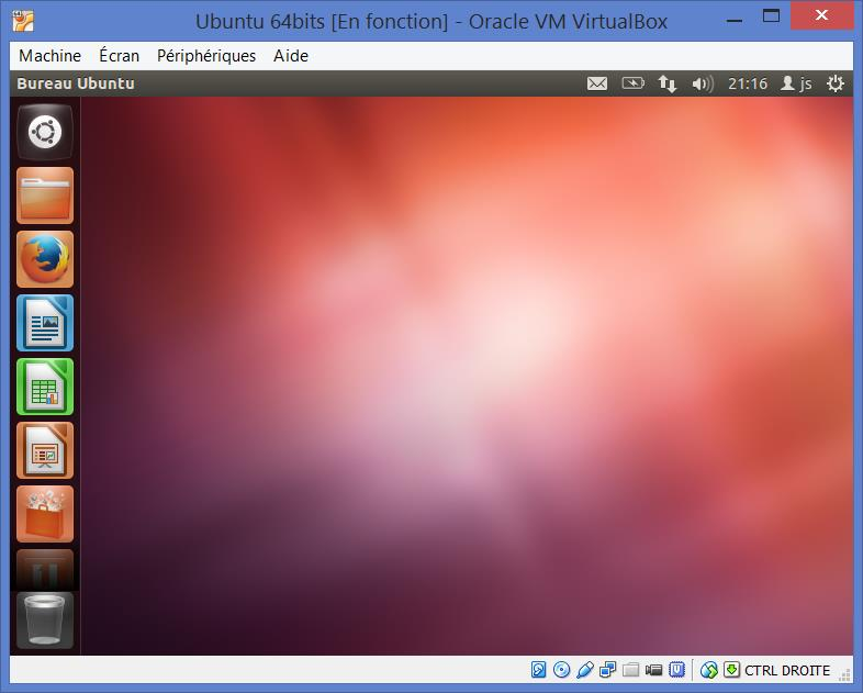 art15_img15_virtualbox_machine_virtuelle