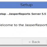 JasperReports Server: Installation du WAR sous Ubuntu et MariaDB