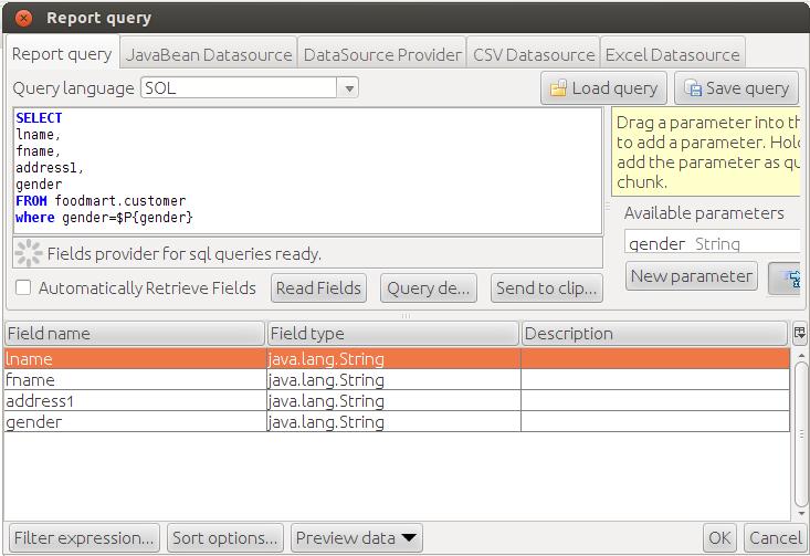 art17_img14_jasperreport_server__parametre_vide