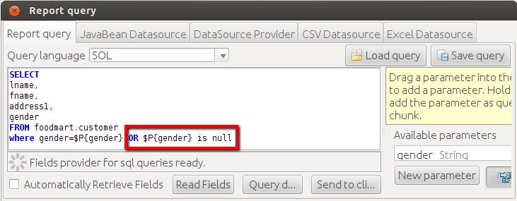 art17_img26_jasperreport_server__parametre_vide