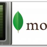 Talend ESB: Création d'un curseur sous MongoDB avec Camel