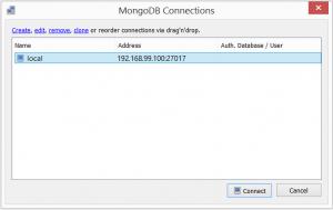 art23_img3_mongodb_camel_tailable_cursor