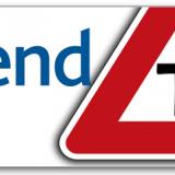 Talend ESB: Tests unitaires de vos routes avec JUnit et Maven
