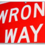 Talend: 5 erreurs à ne pas commettre