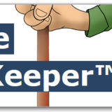 Talend ESB: Déployer des routes maître/esclave avec ZooKeeper